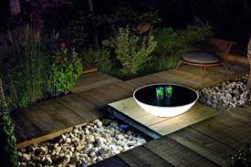 Small Picture Modern lighting design of Foscarini brings light in the garden
