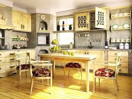 yellow and gray kitchen sensational ideas yellow and grey kitchen decor gray decorations art for amazing yellow and gray kitchen
