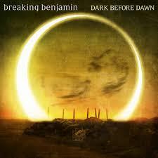 <b>Breaking Benjamin</b> – <b>Dark</b> Lyrics | Genius Lyrics