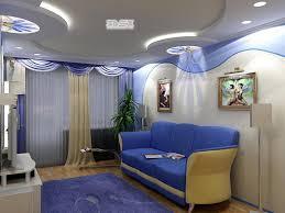 Gypsum Board Ceiling Designs 2018 Gypsum Board Ceiling Designs For Living Room False Ceiling