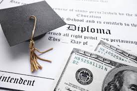 why life insurance is important for recent college grads wachter  if you re like most recent college graduates you re probably sitting on a lot of loan debt right now in fact the average loan debt for college graduates