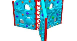 climbing wall for climbing wall for rock climbing wall outdoor garden hot