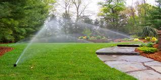 Image result for good lawn sprinkler system