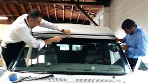 Windshield Replacement Quote Windshield Repair Mobile Al Replacement Albuquerque Nm Quote 39