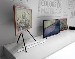 samsung tv picture frame. these impressive new technologies are present on all of the quantum dot powered samsung q7, q8 and q9 television sets but star show was tv picture frame g
