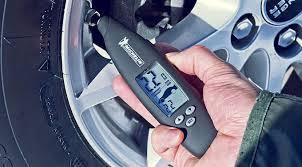 Michelin Tire Pressure Chart Car Faqs Tire Problems Michelin