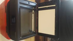 5.5cm (2.2 inch) mono graphic touchscreen fast, easy setup (free installation by hp for this ink tank printer, please call the call center at 1800 200 0047 post receiving printer). Hp Deskjet Ink Advantage 4675 All In One Printer For Sale In Portmore St Catherine Computer Accessories