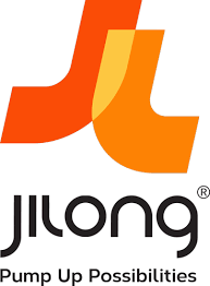 Каталог товаров <b>JILONG</b> — купить в интернет-магазине ...
