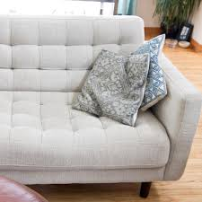 How to Clean a Natural-Fabric Couch   POPSUGAR Smart Living