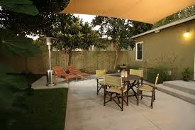 Small Picture Patio Cost Landscaping Network
