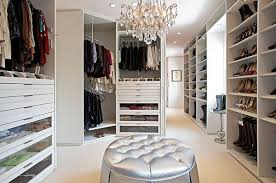 walk in closet design plans. Master Closet Design Ideas For An Organized Within Walk In Closets Designs Decorations 11 Plans