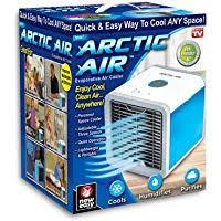 Amazon Best Sellers: Best <b>Evaporative Coolers</b>