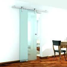 frosted glass closet doors outstanding interior sliding internal 3 lite bifold door