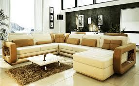 blue living rooms ideas round beige rattan swivel chair cream striped fabric cushion pillow cool storage decorative shelves modern wall shelves