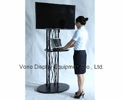 Portable Stands For Display Products Vono Display 29