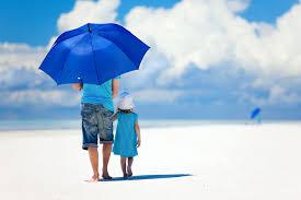 Umbrella Insurance Quote Umbrella Insurance Worth Insurance Group 30