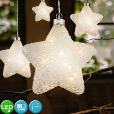 Ornamente Mehr Als 10000 Angebote Fotos Preise Seite 43