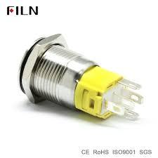 anti vandal switch wiring diagram led wiring library switch wiring diagram 上 indicatorlight 【new】16mm anti vandal led ring light flat head 上