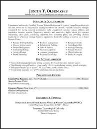 Different Resume Templates Simple Different Resume Templates Complete Guide Example