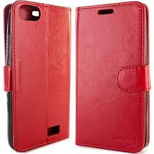huawei raven case. get quotations · huawei raven lte case, coveron® [carryall series] flip folio card slot pouch case