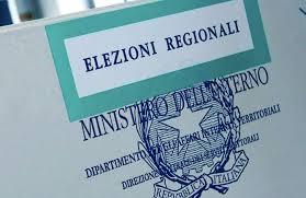 Elezioni regionali Calabria risultati in tempo reale - LIVE BLOG