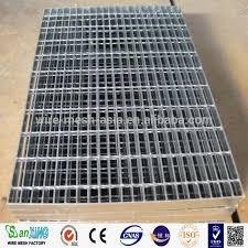 trailer floor grating mesh frp mini mesh grating trailer mesh trailer floor mesh on alibaba com