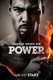 S05 E09 Watch Power Season 5 Episode 9 Online Streaming