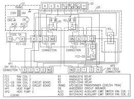 goodman heat pump package unit wiring diagram electrical wiring heat pump thermostat wiring diagram on goodman ac unit wiring diagram