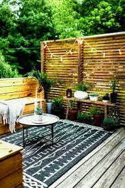 patio floor ideas diy outdoor flooring est australia