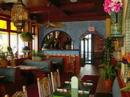 mexican restaurant kitchen layout. Mexican Interior Style Restaurant Kitchen Layout