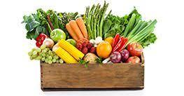 Diabetic Meal Planner Free Diabetes Meal Planner
