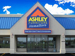 Ashley Furniture Home Store 68 with Ashley Furniture Home Store
