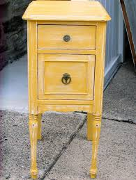 Shabby chic nightstand Furniture Traditional Target Shabby Chic Night Stand Ideas For Shabby Chic Nightstand That Are Perfect For Bedroom Theplanmagazinecom Traditional Target Shabby Chic Night Stand Ideas For Shabby Chic