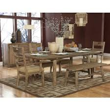 doesn t e round chairs homelegance homelegance oxenbury 6 piece dining room set
