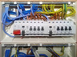uk fuse box car wiring diagram download tinyuniverse co Electrical Fuse Box fuse box upgrades hughes electrical uk fuse box uk fuse box 4 electrical fuse box diagram