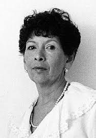 María Albán Estrada - Maria_Alban