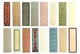 area rugs ikea usa carpet runner floor share home interior