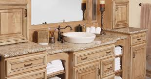 bathroom remodeling kansas city. Kansas City\u0027s Top Bathroom Remodeler. \u2022 Most Experienced Company\u2014Over 4,000 Completed Bathrooms. Professional \u0026 Easy To Work With \u2014 No Surprises. Remodeling City E