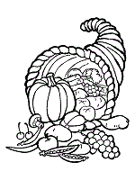 Small Picture Autumn Coloring Pages for Toddlers Preschool and Kindergarten