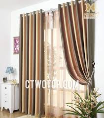 best of vertical striped curtains and vertical striped curtains