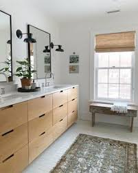 507 Best Bathrooms images in 2019 | Bathroom, Restroom decoration ...
