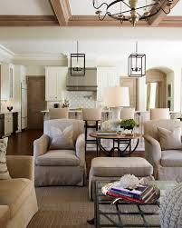 Monochromatic Color Scheme Living Room Interior Color Schemes Part I Monochromatic Ottomans Kitchen