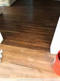 gallery of refinish hardwood floors diy cost skill floor interior to astonishing good flooring pics of refinishing wood styles ideas xfile 10630