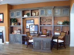 wonderful built home office. Built In Home Office Designs Adorable Design For Goodly Marvelous Wonderful M