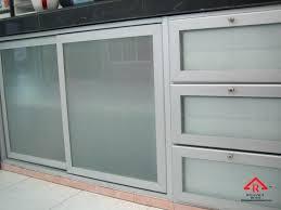 kitchen cabinet sliding door kitchen wall cupboards sliding doors