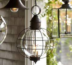 handmade outdoor lighting. Steel Handmade Pendant Outdoor Lighting Unique Traditional Classic Latest Exterior Decoration Stylish Ideas V