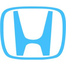 blue honda logo png. Plain Logo Hondaxxlpng Intended Blue Honda Logo Png A