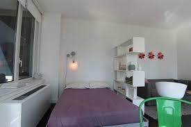 Fanis' Scandinavian Modern Studio
