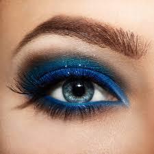 stunning eye makeup looks that will