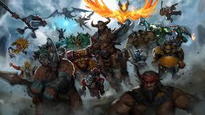 beastmaster karroch dota 2 1 wallpapers